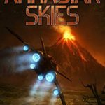 [PDF] [EPUB] Arkadian Skies (Fallen Empire, #6) Download