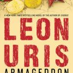 [PDF] [EPUB] Armageddon: A Novel of Berlin Download