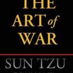 [PDF] [EPUB] Art of War (Chiron Academic Press – The Original Authoritative Edition) (Authoritative) Download