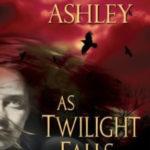 [PDF] [EPUB] As Twilight Falls (Morgan Creek, #1) Download