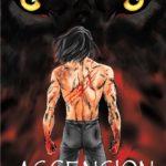 [PDF] [EPUB] Ascension (Otherworld Stories, #0.04) Download