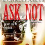[PDF] [EPUB] Ask Not (Nathan Heller #18) Download
