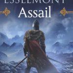 [PDF] [EPUB] Assail (Novels of the Malazan Empire, #6) Download