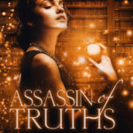 [PDF] [EPUB] Assassin of Truths (Library Jumpers, #3) Download