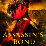 [PDF] [EPUB] Assassin's Bond (Chains of Honor, #3) Download