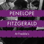 [PDF] [EPUB] At Freddie's Download