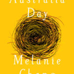 [PDF] [EPUB] Australia Day Download