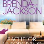 [PDF] [EPUB] Bachelor Unforgiving (Bachelors in Demand) Download