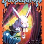 [PDF] [EPUB] Bad Hare Day (Goosebumps, #41) Download