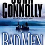 [PDF] [EPUB] Bad Men Download