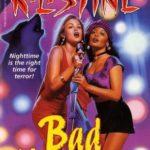 [PDF] [EPUB] Bad Moonlight (Fear Street Super Chiller, #8) Download