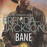 [PDF] [EPUB] Bane (The Westmorelands, #31) Download