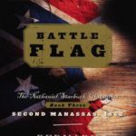 [PDF] [EPUB] Battle Flag (The Starbuck Chronicles, #3) Download