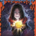 [PDF] [EPUB] Be Careful What You Wish For… (Goosebumps, #12) Download