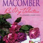 [PDF] [EPUB] Be My Valentine: My Funny Valentine   My Hero Download