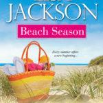 [PDF] [EPUB] Beach Season Download