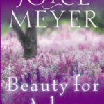 [PDF] [EPUB] Beauty for Ashes: Receiving Emotional Healing Download