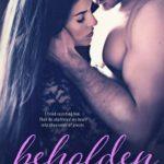 [PDF] [EPUB] Beholden (Salvation, #2; The Belonging Duet, #2) Download