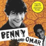 [PDF] [EPUB] Benny and Omar Download