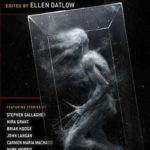 [PDF] [EPUB] Best Horror of the Year Volume 10 Download