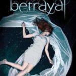 [PDF] [EPUB] Betrayal (Empty Coffin, #2) Download