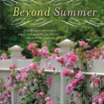 [PDF] [EPUB] Beyond Summer (Blue Sky Hill #3) Download