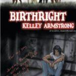 [PDF] [EPUB] Birthright (Otherworld Stories, #0.07) Download