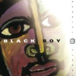 [PDF] [EPUB] Black Boy Download