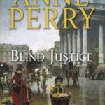 [PDF] [EPUB] Blind Justice (William Monk, #19) Download
