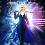 [PDF] [EPUB] Blood and Snow 12: Alice Fights Demonland: Demonland Book Two Download