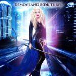 [PDF] [EPUB] Blood and Snow 13: Alice Takes Demonland: Demonland Book Three Download