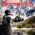 [PDF] [EPUB] Bloomability Download