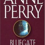 [PDF] [EPUB] Bluegate Fields (Charlotte and Thomas Pitt, #6) Download