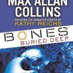 [PDF] [EPUB] Bones Buried Deep (Bones, #1) Download