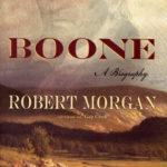 [PDF] [EPUB] Boone: A Biography Download