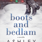 [PDF] [EPUB] Boots and Bedlam (Sweeney Sisters #3) Download