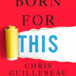 [PDF] [EPUB] Born for This: How to Find the Work You Were Meant to Do Download