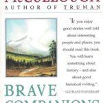 [PDF] [EPUB] Brave Companions: Portraits in History Download