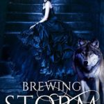 [PDF] [EPUB] Brewing Storm (The Vampire and Werewolf Chronicles Book 5) Download