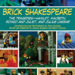[PDF] [EPUB] Brick Shakespeare: The Tragedies-Hamlet, Macbeth, Romeo and Juliet, and Julius Caesar Download