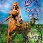 [PDF] [EPUB] Brighid's Quest (Partholon, #5) Download