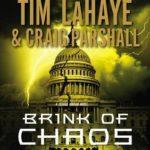 [PDF] [EPUB] Brink of Chaos (The End, #3) Download
