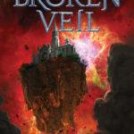 [PDF] [EPUB] Broken Veil (Harbinger #5) Download