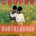 [PDF] [EPUB] Brotherhood: Dharma, Destiny, and the American Dream Download