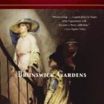 [PDF] [EPUB] Brunswick Gardens (Charlotte and Thomas Pitt, #18) Download