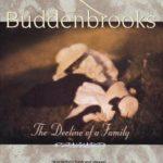 [PDF] [EPUB] Buddenbrooks: The Decline of a Family Download