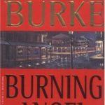 [PDF] [EPUB] Burning Angel (Dave Robicheaux, #8) Download