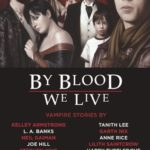 [PDF] [EPUB] By Blood We Live Download