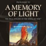 [PDF] [EPUB] By Grace and Banners Fallen: Prologue to A Memory of Light (Wheel of Time) Download