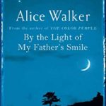[PDF] [EPUB] By The Light Of My Father's Smile Download